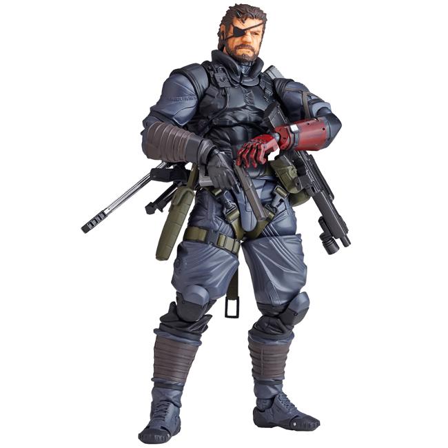 metal_gear_solid_5_action_figure_3