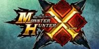 TGS 2015: تریلر جدیدی از گیمپلی عنوان Monster Hunter X منتشر شد