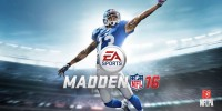Madden NFL 16 ماه آینده به سرویس EA Access افزوده میشود