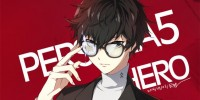 TGS 2015: عنوان Persona 5 تا تابستان سال 2016 تاخیر خورد| تریلر جدیدی از بازی منتشر شد