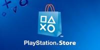 لیست تخفیفات این هفته PS Store منتشر شد
