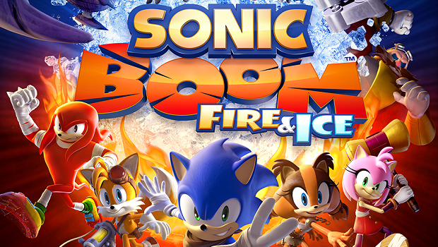 [تصویر:  sonic_boom_fire_and_ice-620x350-ds1-670x...strain.png]