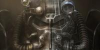 AMD: بازی Fallout 4 VR یکی از پیشگامانهترین بازیهای واقعیت مجازی خواهد بود