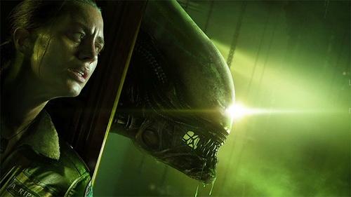 عنوان جدید سازندگان Alien: Isolation به سبک تیراندازی تاکتیکی خواهد بود