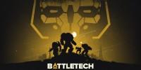 اوج کیک استارتر | وقتی Battletech به تمامی اهداف خود میرسد