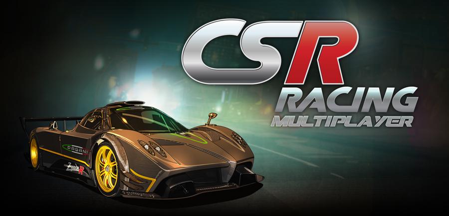 CSR_multiplayer