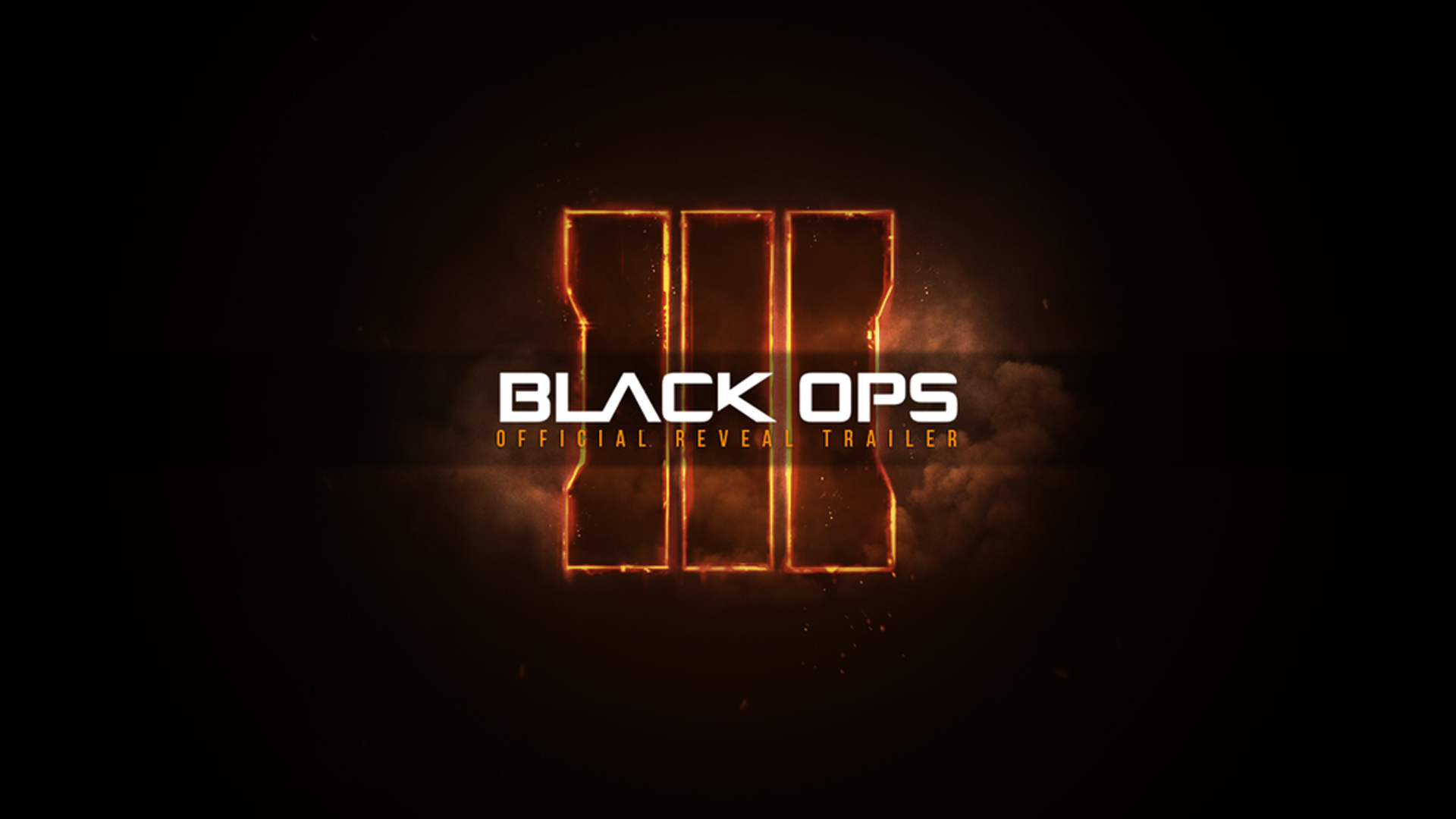Call-Of-Duty-Black-Ops-3-Logo-Wallpaper
