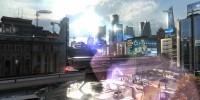 تریلر جدید عنوان Detroit: Become Human شهر دیترویت را نمایش میدهد