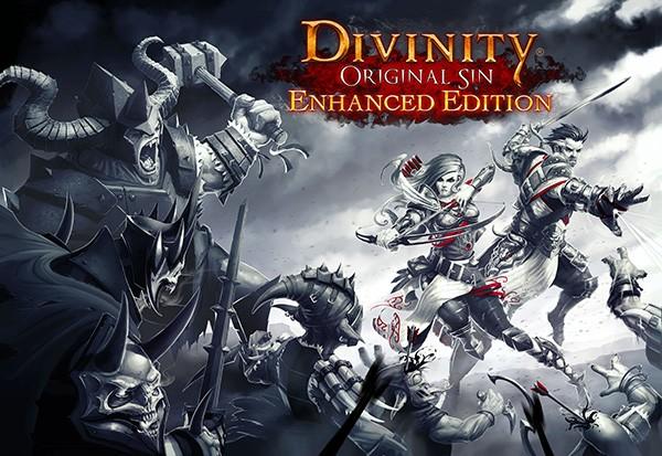 Divinity: Original Sin Enhanced Edition محتوای الحاقی دریافت میکند