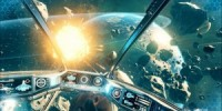 Everspace با رزولوشن ۴K روی ایکسباکس وان ایکس و پلیاستیشن ۴ پرو اجرا خواهد شد