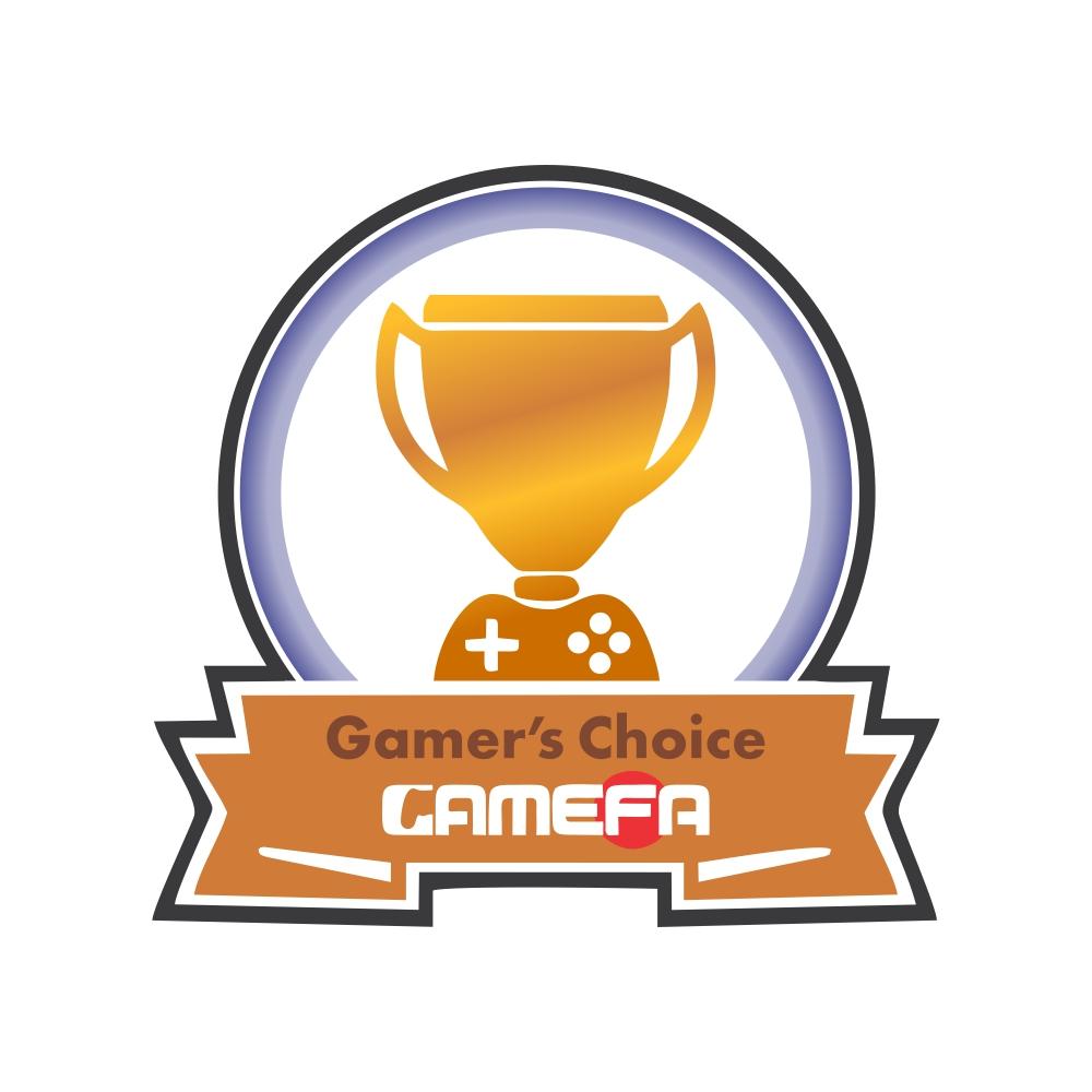 Gamer Choice