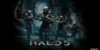 بسته دانلود جدیدی برای بازی Halo 5 در راه است