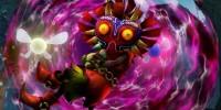 اطلاعات جدیدی از شخصیت Skull Kid در بازی Hyrule Warriors Legends منتشر شد