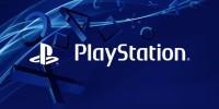 بهترین بازیهای سال ۲۰۱۵ را در بلاگ پلیاستیشن انتخاب کنید