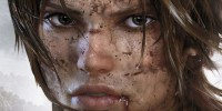 یکی از سازندگان Rise of the Tomb Raider استودیو Crystal Dynamics را ترک کرد