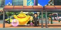 تریلری از گیم پلی Yo-kai Watch منتشر شد