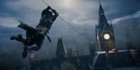 با محتویات DLC بازی Assassin's Creed: Syndicate آشنا شوید + ویدیو