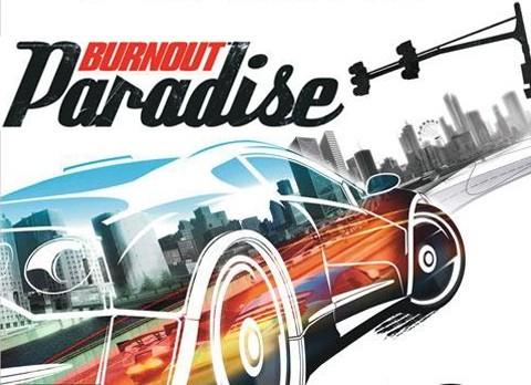 شایعه: نسخه بازسازی شده Burnout Paradise برای پلیاستیشن ۴ در ژاپن منتشر خواهد شد