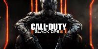 تماشا کنید: تریلر جدیدی از بستهالحاقی عنوان Black Ops III منتشر شد