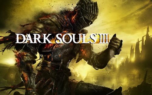شاهکاری به نام Dark Souls 3...