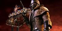 سازندگان Fallout: New Vegas اقرار کردند که این سری بخاطر کنسولها متحمل محدودیتهایی شده است