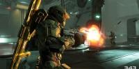 بیش از 70 تصویر از بخش تک نفره بازی Halo 5: Guardians منتشر شد