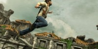 Bluepoint در مورد چالشهای بازسازی سهگانه Uncharted برای PS4 صحبت میکند