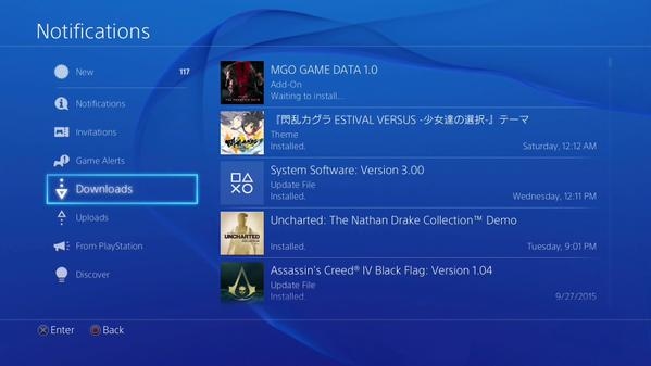 metal_gear-online_download