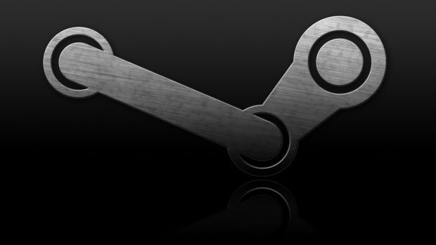 کنترلر Steam و Steam Link با Mac سازگار نیستند