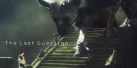 نمرات بازی The Last Guardian منتشر شد