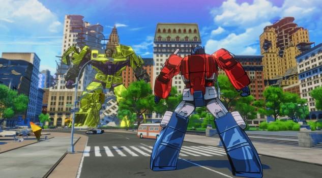 transformers_devastation
