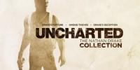 سیزدهتون به در! پس از Detroit و Heavy Rain و Beyond، انتشار نسخه Uncharted: The Nathan Drake Collection برای رایانه های شخصی تایید شد