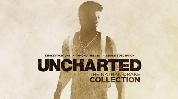 uncharted_ndc