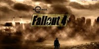 اختصاصی گیمفا: بررسی بنچمارک های عنوان پرطرفدار Fallout 4 | بهینه سازی مطلوب!