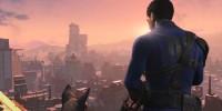 40 دقیقه ابتدایی عنوان Fallout 4 را تماشا کنید | زیرنویس فارسی افزوده شد
