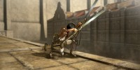 Attack-on-Titan-Koei-Tecmo_2015_11-06-15_021.jpg_600