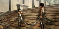Attack-on-Titan-Koei-Tecmo_2015_11-06-15_022.jpg_600