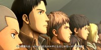 Attack-on-Titan-Koei-Tecmo_2015_11-06-15_023.jpg_600