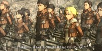 Attack-on-Titan-Koei-Tecmo_2015_11-06-15_024.jpg_600