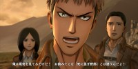Attack-on-Titan-Koei-Tecmo_2015_11-06-15_032.jpg_600