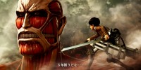 Attack-on-Titan-Koei-Tecmo_2015_11-06-15_040.jpg_600