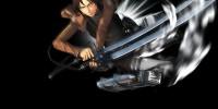 Attack-on-Titan-Koei-Tecmo_2015_11-06-15_053.png_600