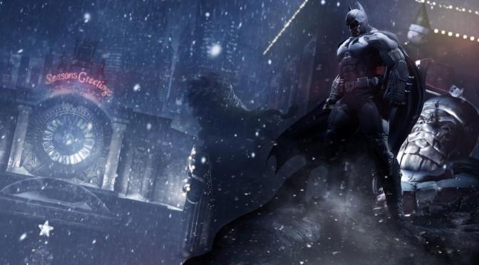 استودیوی برادران وارنر تائید کرد که بر روی بازی جدیدی از جهان DC کار میکند