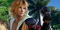 تماشا کنید: نسخه بتای بازی Dissidia Final Fantasy NT معرفی شد