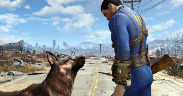 Fallout-4-g-620x326