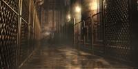 تاریخ انتشار Resident Evil 0 Remaster مشخص شد| بهروزرسانی: تاریخ انتشار نسخه غربی مشخص شد