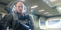 Treyarch به دنبال استخدام افرادی برای ساخت شخصیت های واقع گرایانه در Call of Duty 2018 است