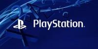رسما تایید شد: شرکت سونی در E3 2019 حضور نخواهد داشت