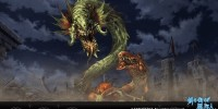 Stranger of Sword City ماه مارس در آمریکای شمالی منتشر خواهد شد