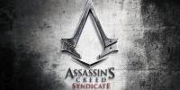 تماشا کنید: تریلر هنگام انتشار بسته الحاقی جدید بازی Assassins Creed: Syndicate منتشر شد